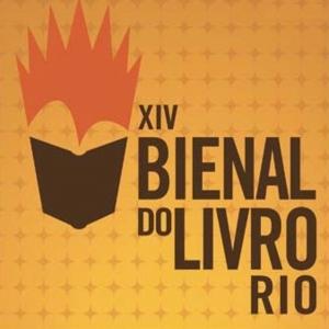 bienal do livro 2011 Bienal do Livro 2011