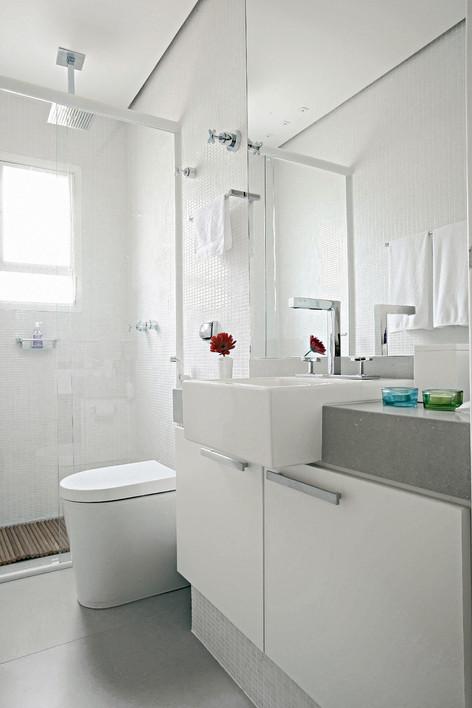 Banheiro Espelhos-para-banheiros-modelos-dicas-de-decoracao
