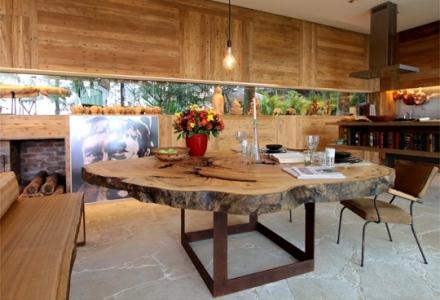 móveis para decorar casas de madeira Móveis Para Decorar Casas De Madeira
