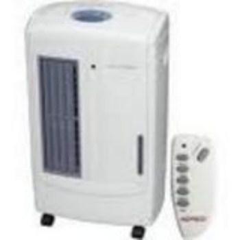 Preço de umidificador de ar casas bahia