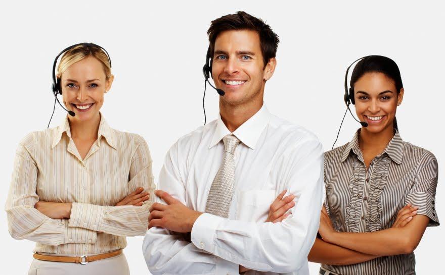 Curso de Supervisor de Call Center SENAC Recife