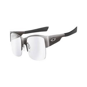 Oculos Da Oakley De Grau Masculino   Louisiana Bucket Brigade be80e8a418