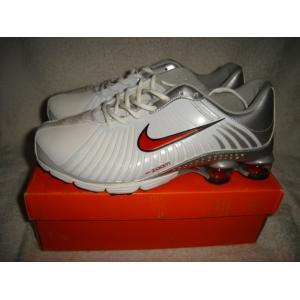0089e239920 Tenis Masculino Nike Mais Barato - Onde Comprar