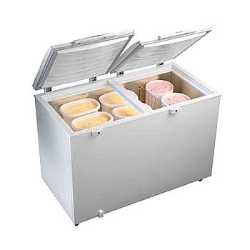 Freezer horizontal usado onde comprar - Temperatura freezer casa ...