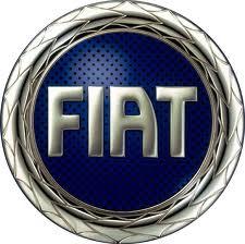 RH Fiat Vagas Empregos