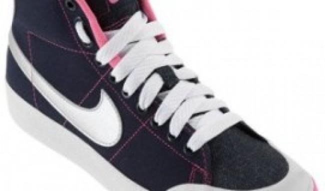 Tênis Colorido Nike Preço Onde Comprar 2