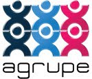 www.agrupe.com.br Compra Coletiva