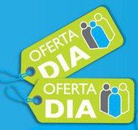 www.ofertadia.com.br compra coletiva