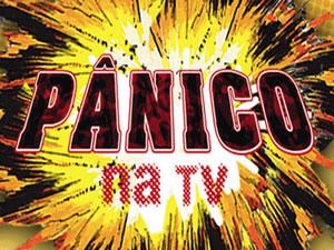 Camisetas do Pânico na TV, Modelos, Onde Comprar