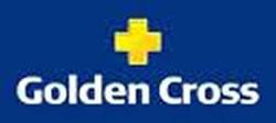 Goldencross Rede Credenciada