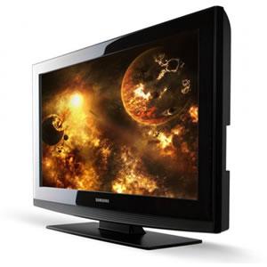 Onde Comprar TV LCD Mais Barato