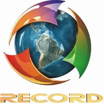 Teste de Elenco Para Novelas da Record