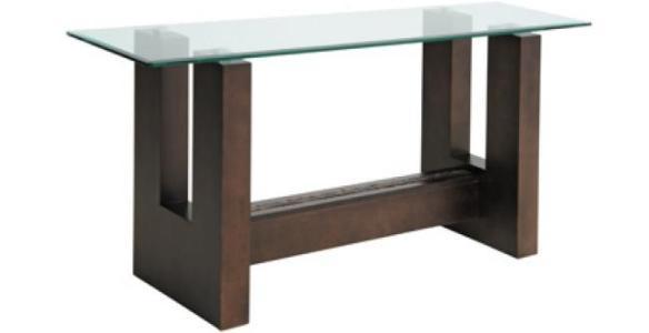 Aparadores para sala de jantar modelos fotos - Modelos de aparador ...
