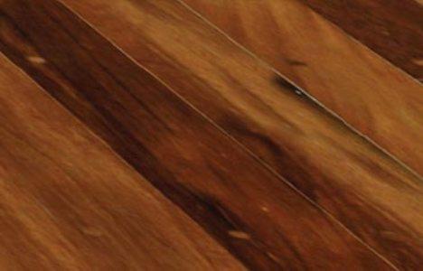 Onde comprar pisos de madeira de demoli o for Compro piso en sanxenxo