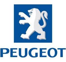 Concessionarias Peugeot Endereços