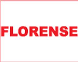 Móveis Planejados Florense
