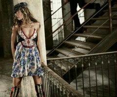 Moda verão 2011- dicas de vestidos, roupas, moda praia
