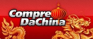 Ofertas Compre da China