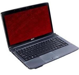 Ponto Frio Notebook Acer