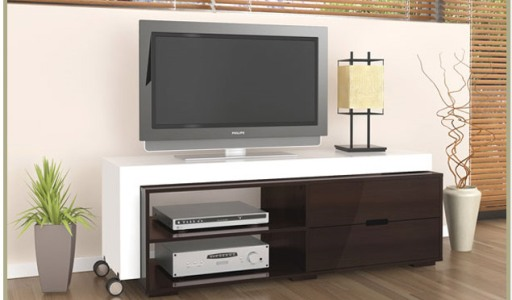 Fotos De Sala Se Tv ~ Decoração De Sala De TV, Fotos, Ideias