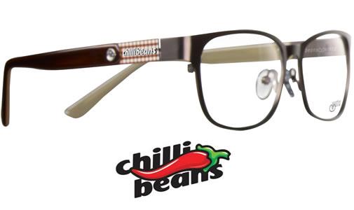 9a4ff0ba9 Preço Armação óculos Chilli Beans | United Nations System Chief ...