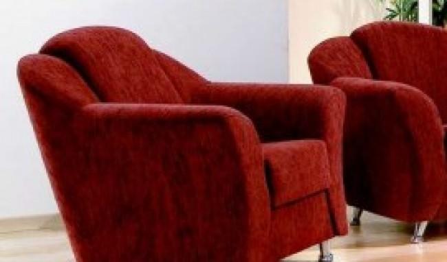Sala De Estar Vermelha ~  sala chegou a hora de falarmos sobre os modelos de poltronas
