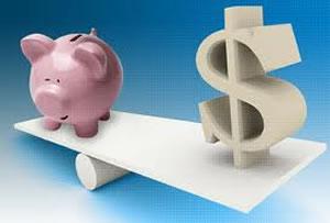 Conta Bancária Gratuita e sem Tarifas, Saiba o que é, Como Funciona