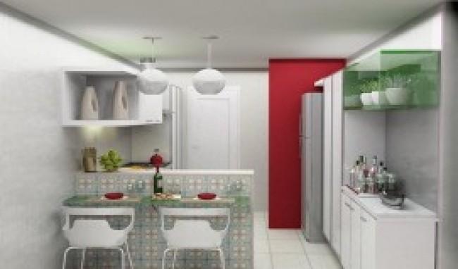 Cozinha Cozinha_americana_2