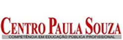 Curso Técnico em Informática Centro Paula Souza