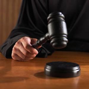 Curso de Direito Civil Online