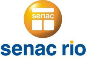 Cursos Técnicos SENAC Rio