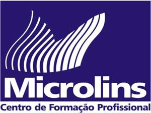 Cursos de informática Microlins