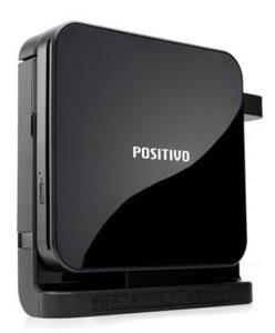 HD Externo para Notebook Pernambucanas