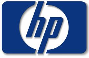 Loja HP online