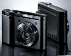 Maquinas Fotográficas Casas Bahia Preços