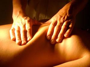 Massagem modeladora, Seus Benefícios
