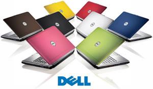Melhores Notebooks da Dell Preços, Modelos, Onde Comprar