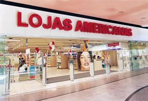 Promoções de Brinquedos Lojas Americanas, Frete Grátis