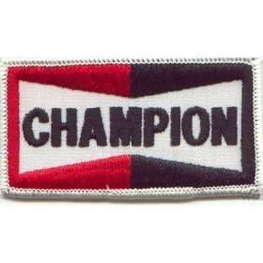 Trabalhe na Champion, Como se Cadastrar
