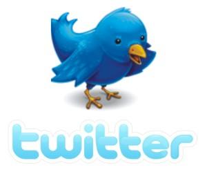 Twitter em Português Login