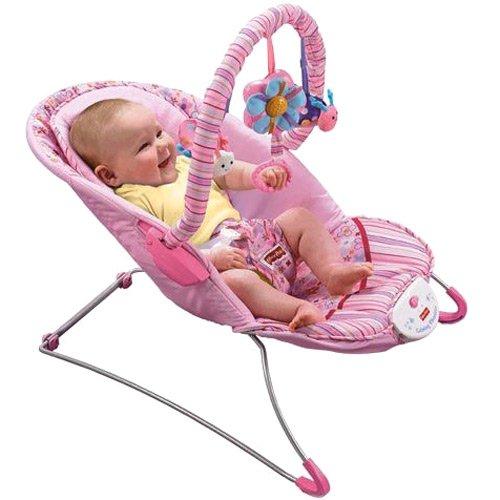 Cadeira de balan o para bebe pre o onde comprar - Comprar cambiador bebe ...