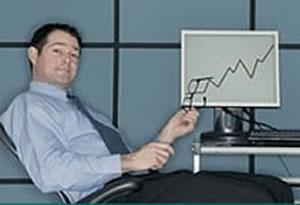 Curso de Economia Online
