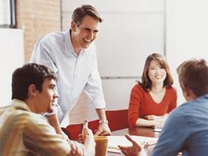 Curso de Marketing Estratégico Online