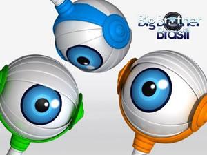 Loja Virtual do BB11