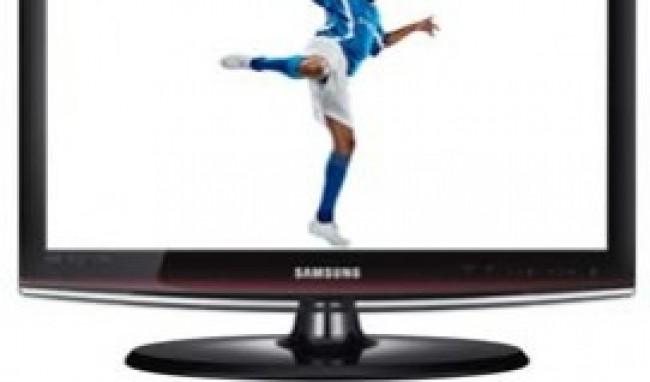 fast-shop-ofertas-de-tv.jpg