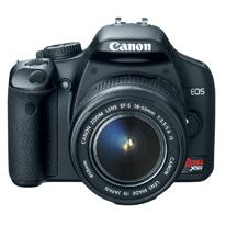 Câmera-digital-canon-profissional