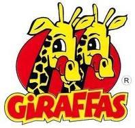 Franquia-giraffas-quanto-custa