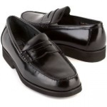 sapatos-tamanho-grande-sp