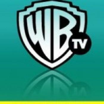 programação-warner-channel-2011