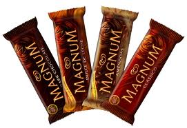 promoção-magnum-cofre-dourado